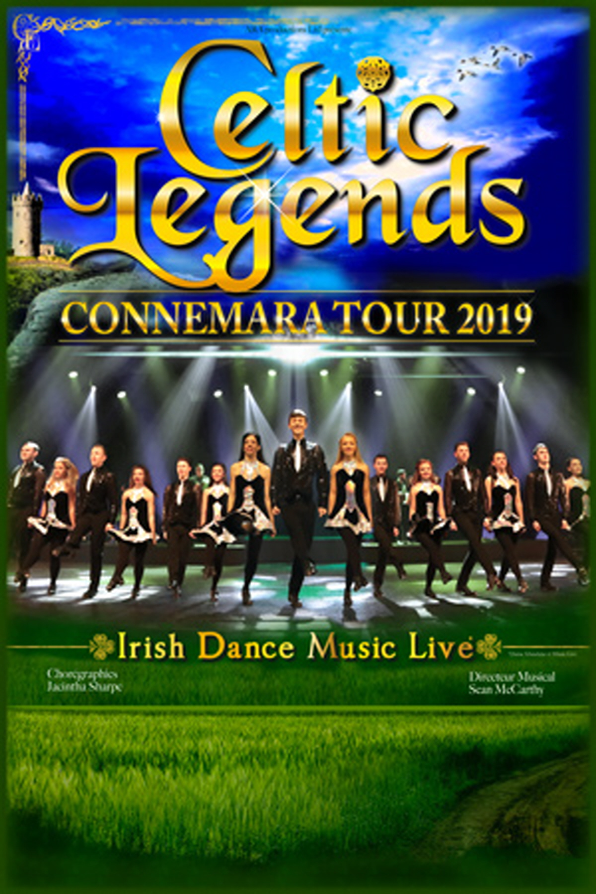 illustration celtic legends connemara tour 2019 1 1511877604